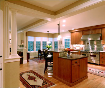 Whitehouse Interior Design Frequently Asked Questions